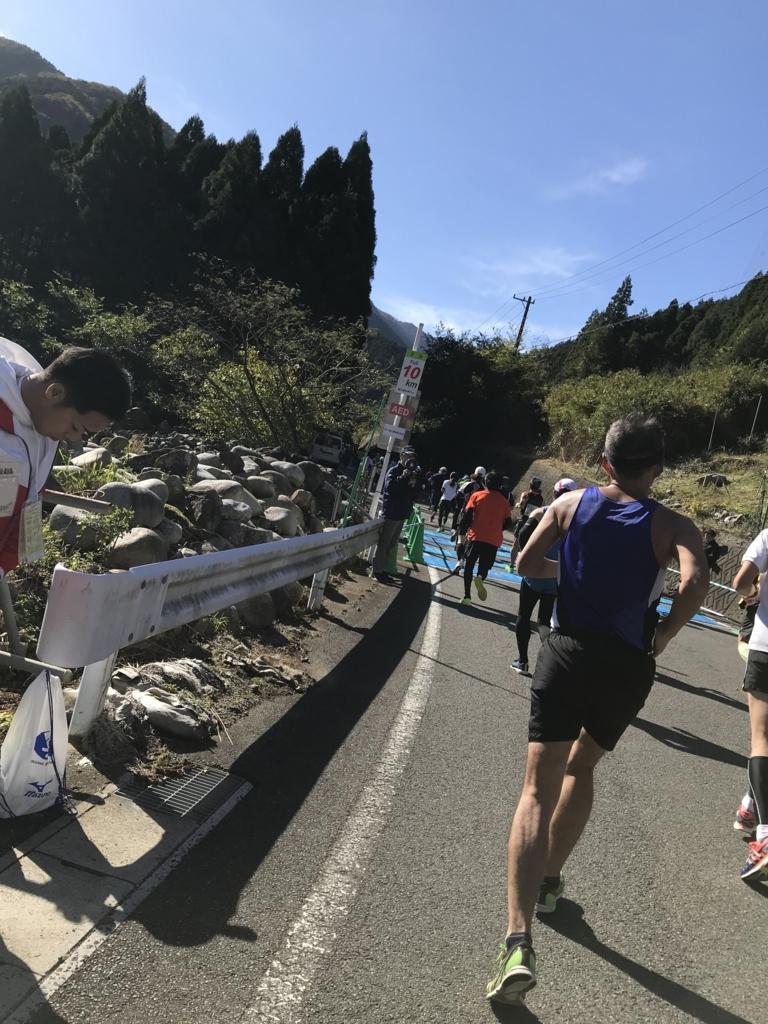 f:id:marathondojo:20171123181541j:plain
