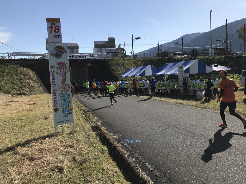 f:id:marathondojo:20171123182145j:plain