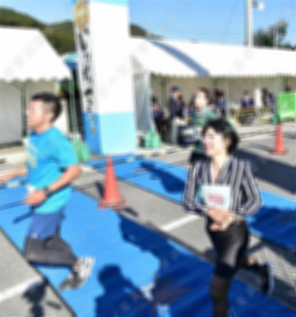 f:id:marathondojo:20180101165354p:image