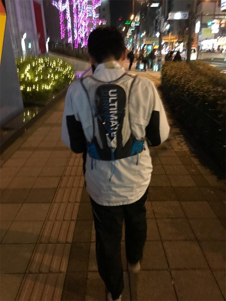 f:id:marathondojo:20180102101300j:image