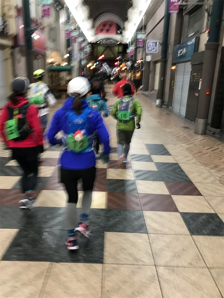 f:id:marathondojo:20180102104839j:image