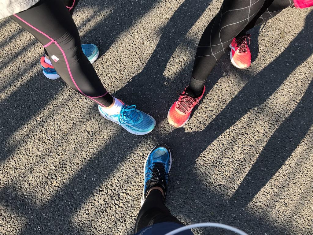 f:id:marathondojo:20180217105619j:image