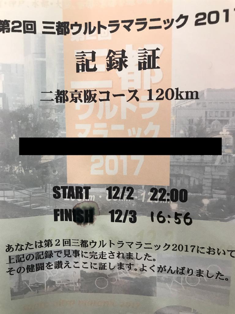 f:id:marathondojo:20180224083125p:image