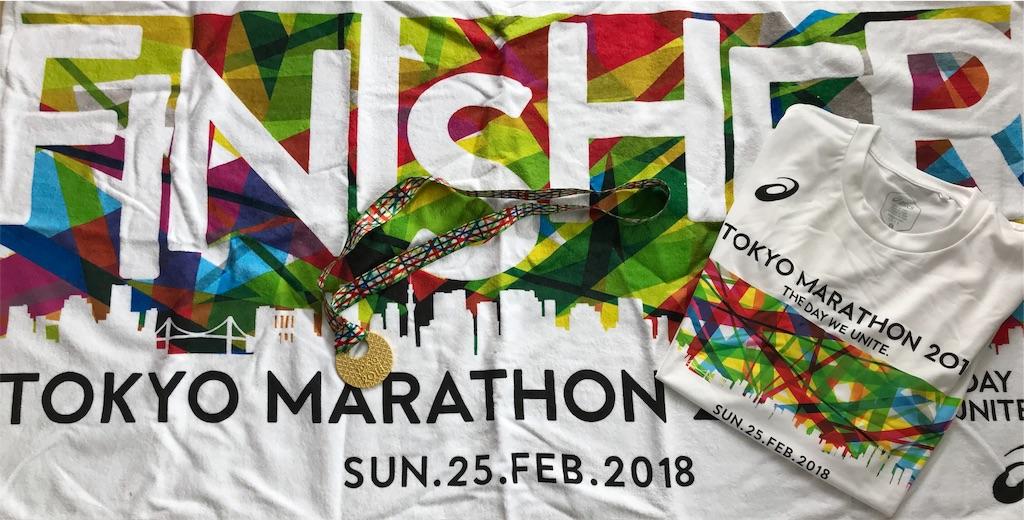 f:id:marathondojo:20180310101348j:image