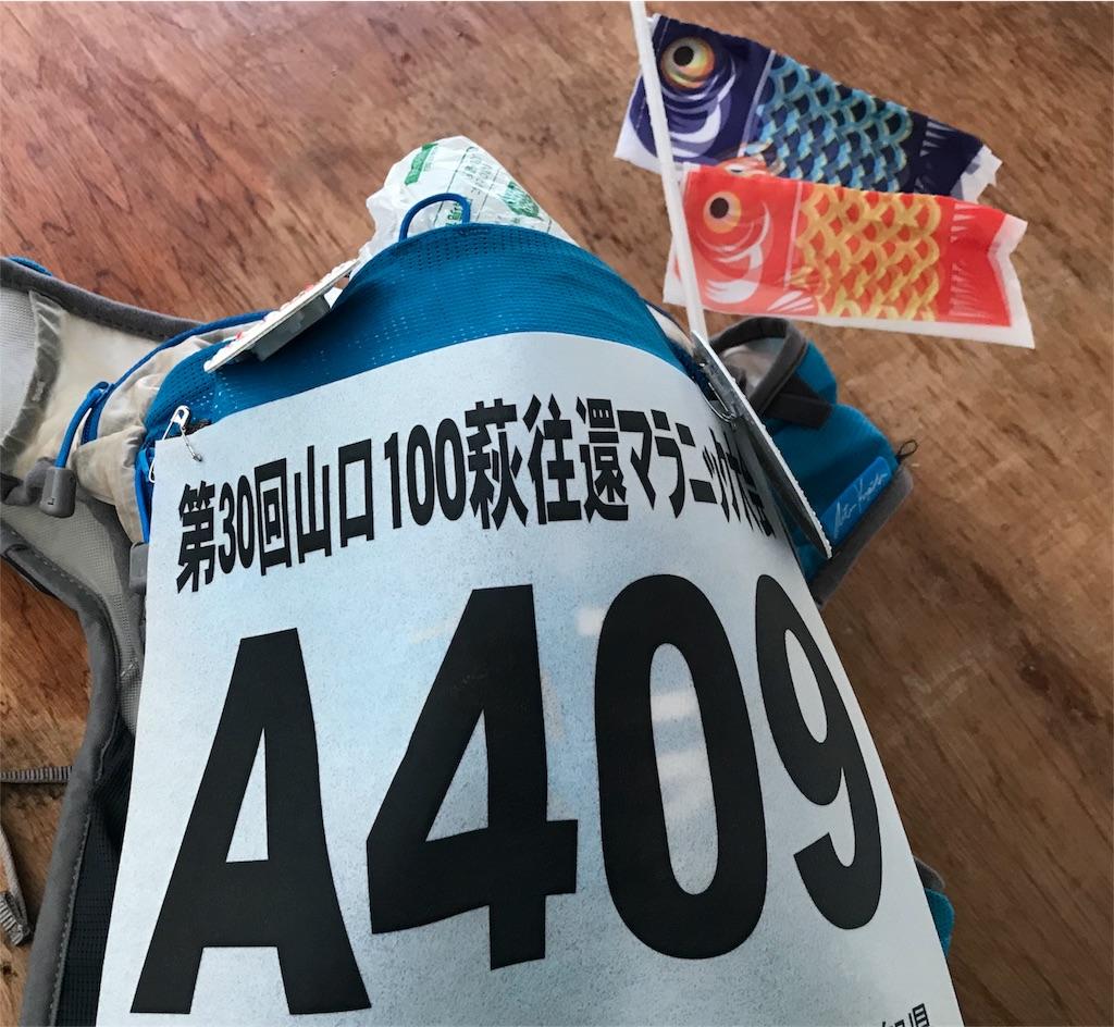 f:id:marathondojo:20180515215030j:image