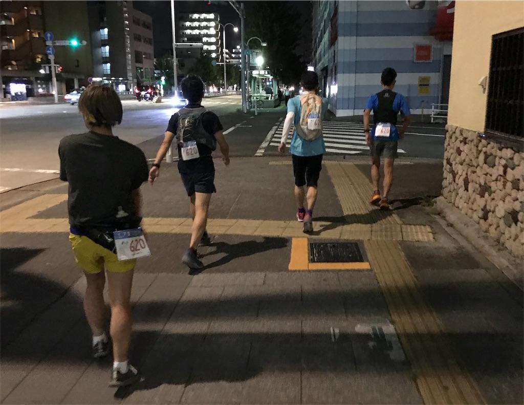 f:id:marathondojo:20180531121246j:image