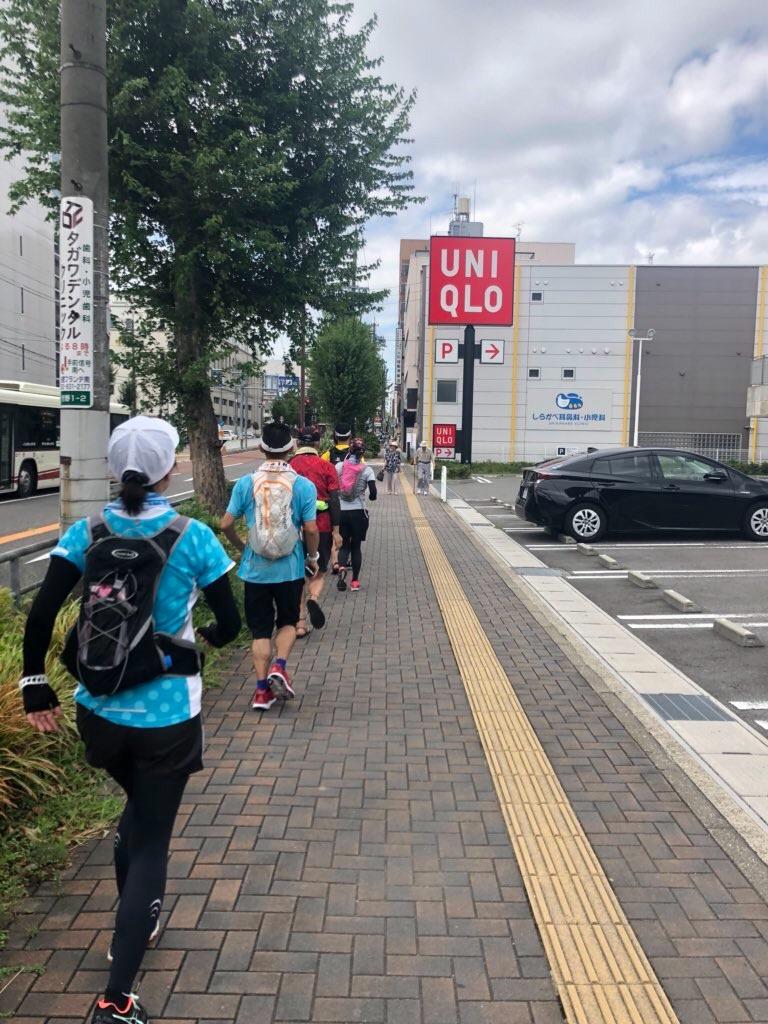 f:id:marathondojo:20180902090604j:image