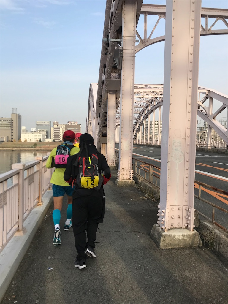 f:id:marathondojo:20181204221029j:image