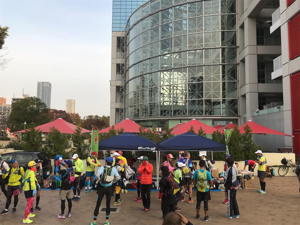 f:id:marathondojo:20181204221033j:image