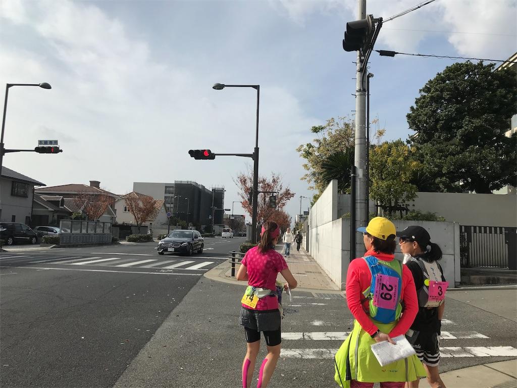 f:id:marathondojo:20181205220239j:image