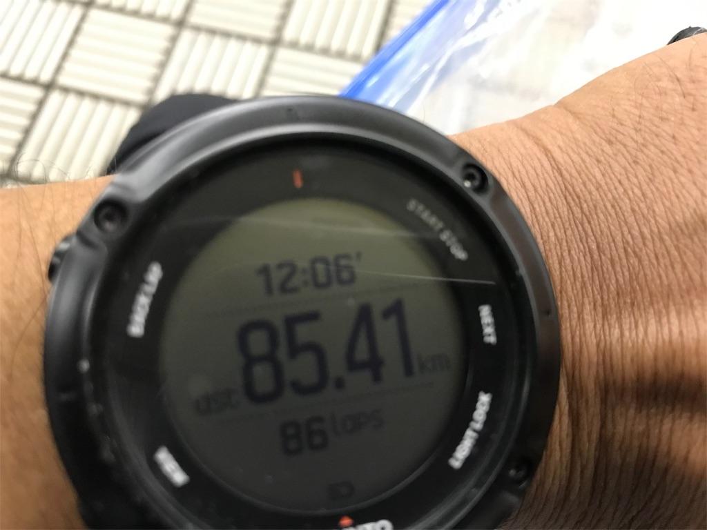f:id:marathondojo:20181208175405j:image