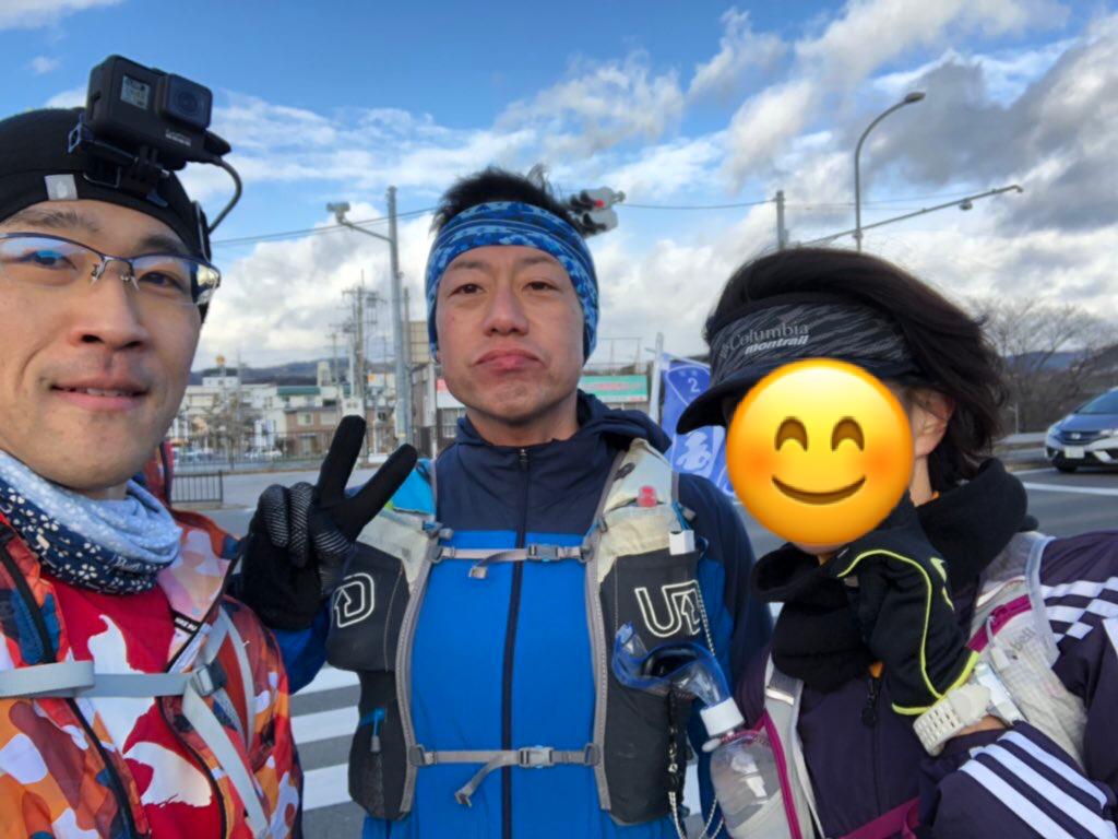 f:id:marathondojo:20190104093835p:image