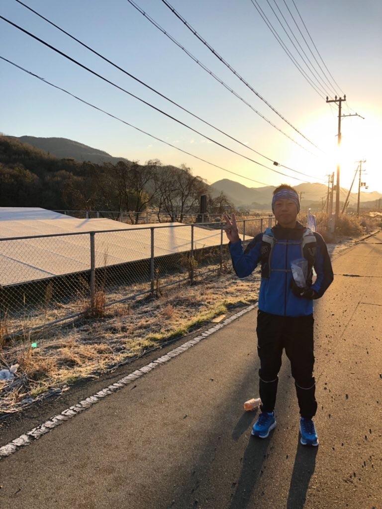 f:id:marathondojo:20190105085306j:image