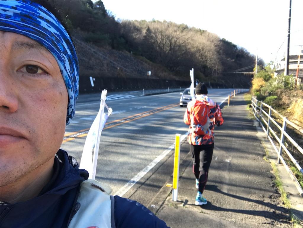 f:id:marathondojo:20190105102030j:image