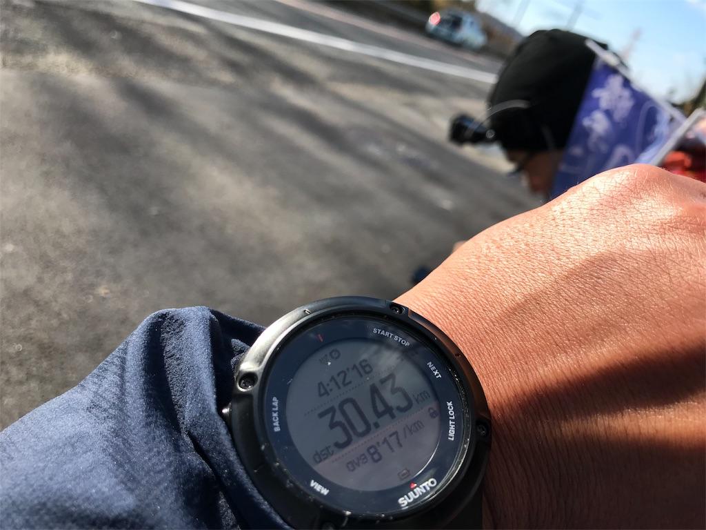 f:id:marathondojo:20190105102037j:image