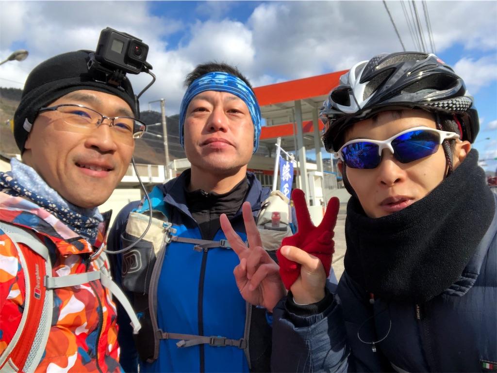f:id:marathondojo:20190105102041j:image