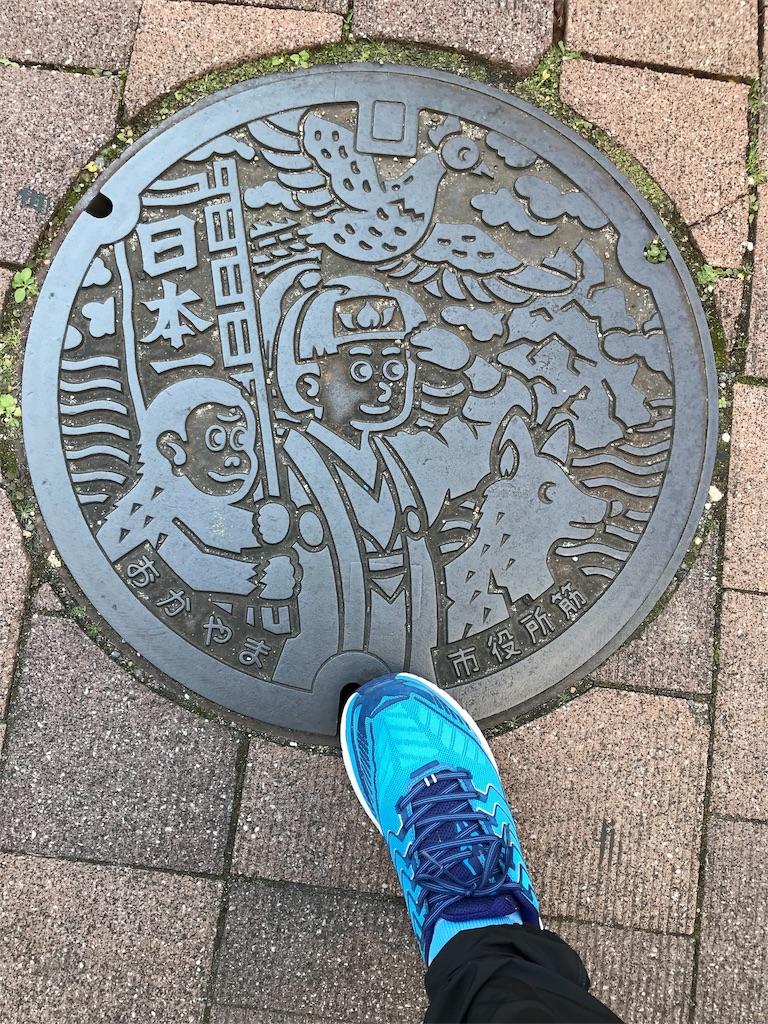 f:id:marathondojo:20190113083632j:image