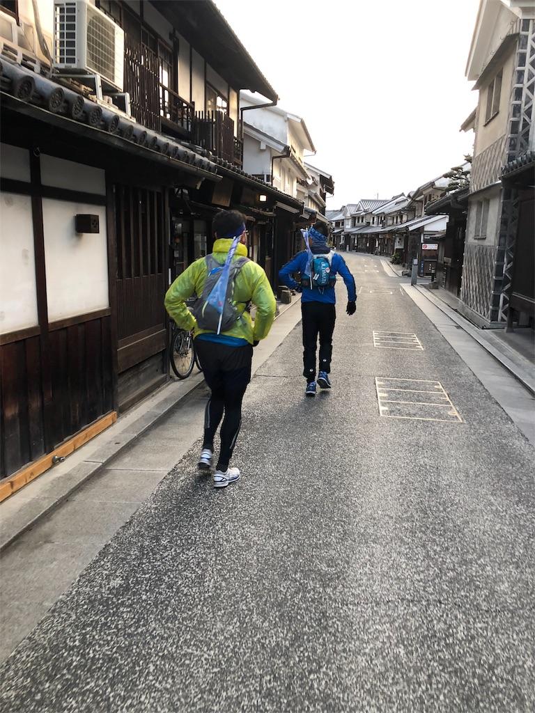 f:id:marathondojo:20190113112102j:image