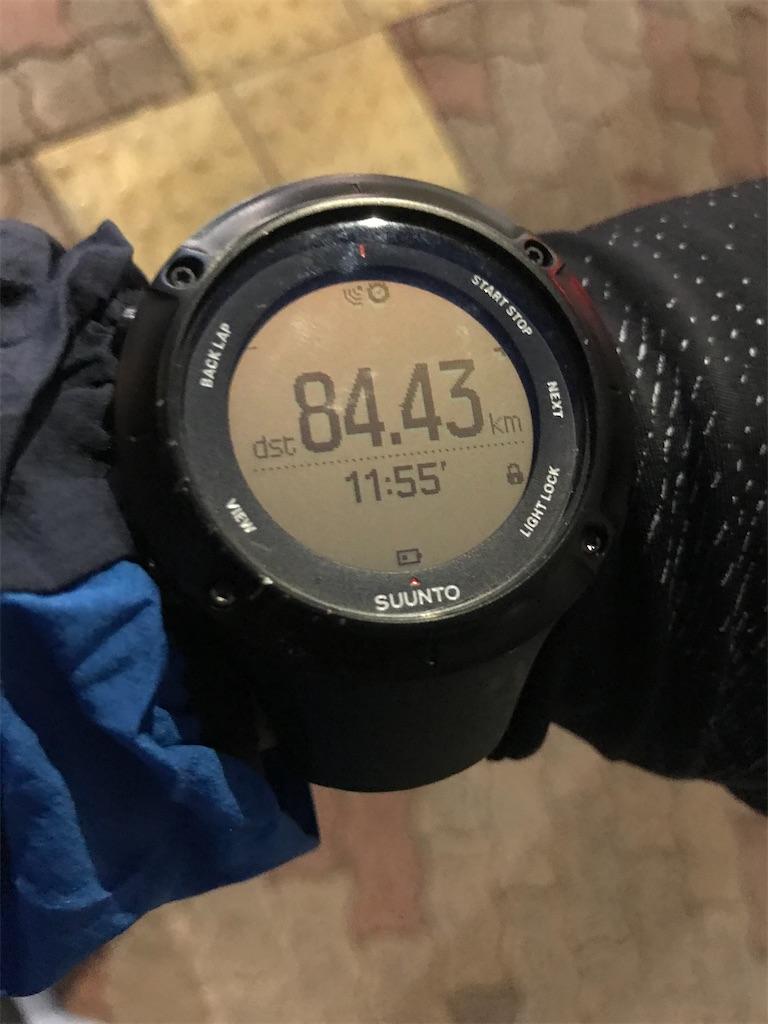 f:id:marathondojo:20200405083942j:image