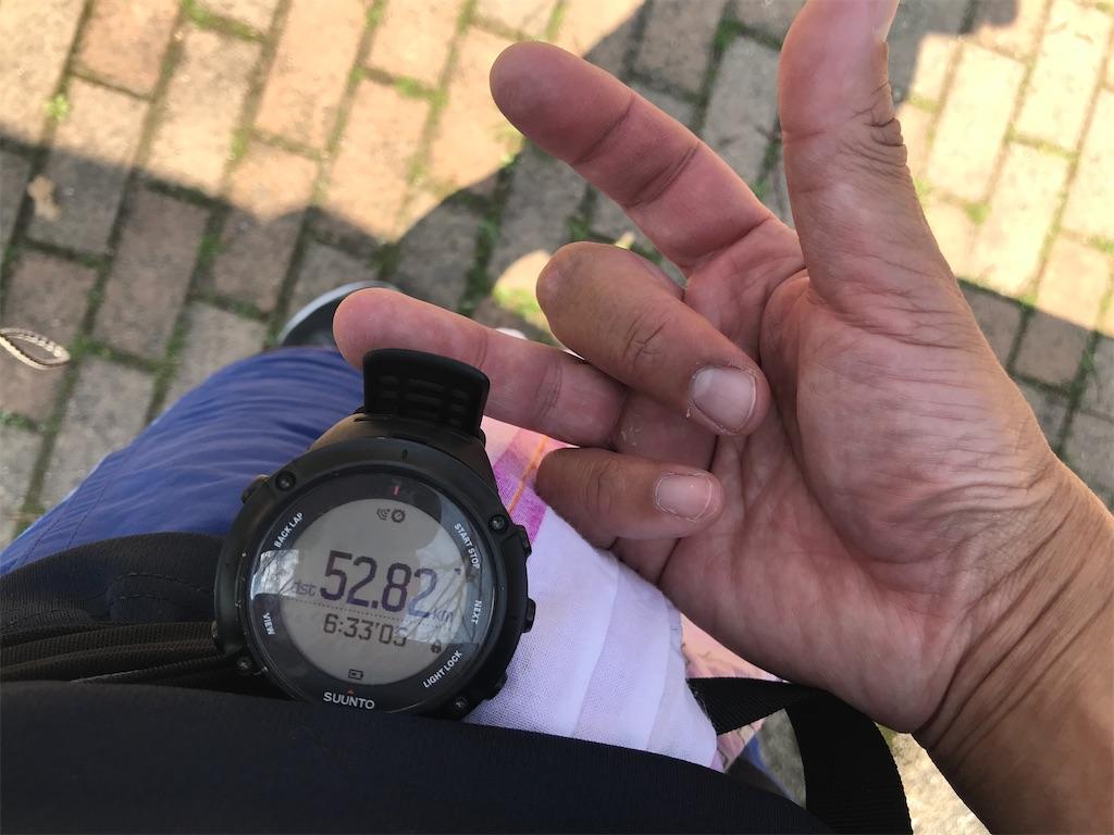 f:id:marathondojo:20200414150114j:image