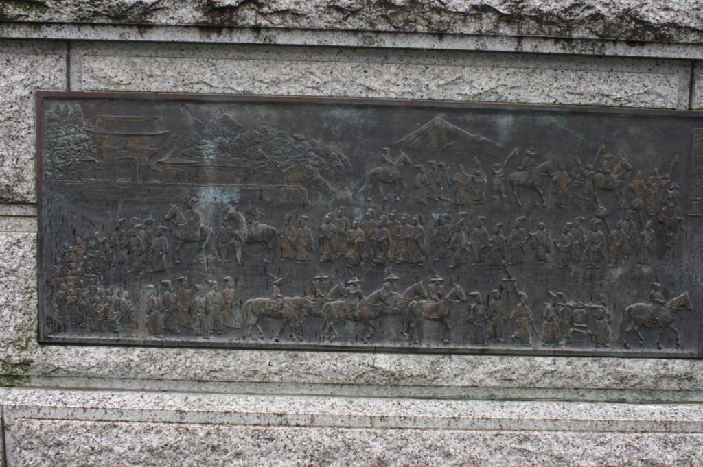 f:id:marble-chiffon:20170706220926j:plain