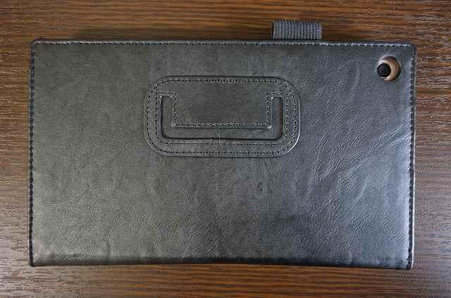Memo Pad 7 ME572C/ME572CL 保護カバー