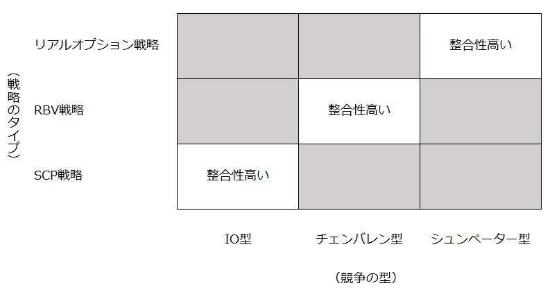 f:id:marco-p:20200103133800j:plain