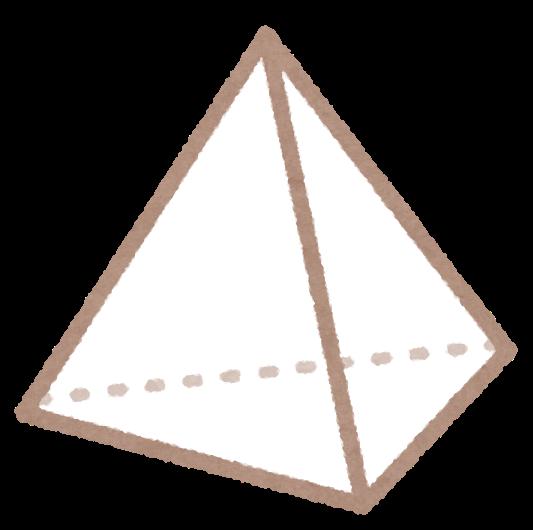 f:id:marco-p:20210225215621p:plain