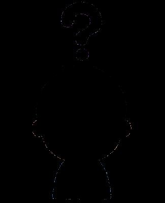 f:id:marco-p:20210913120958p:plain