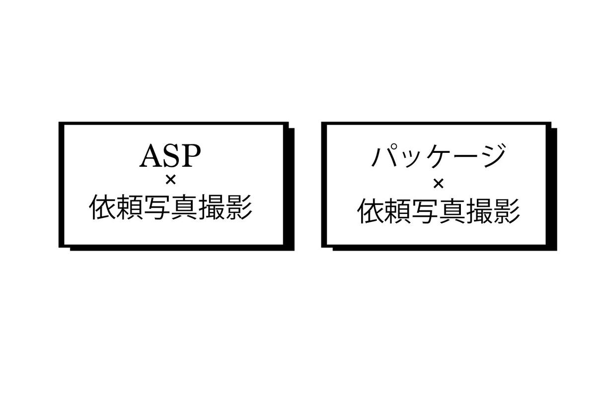 f:id:marcoporlo:20210510090441j:plain
