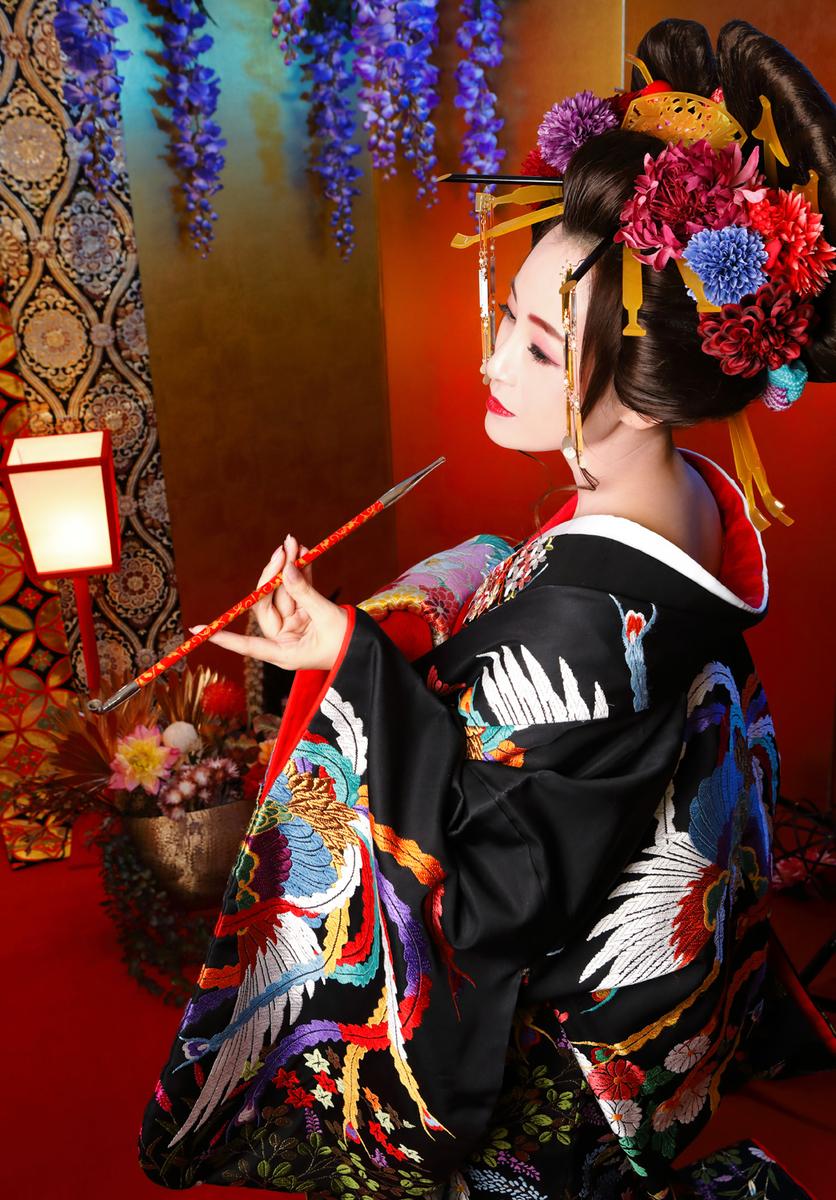 japanesebeauty