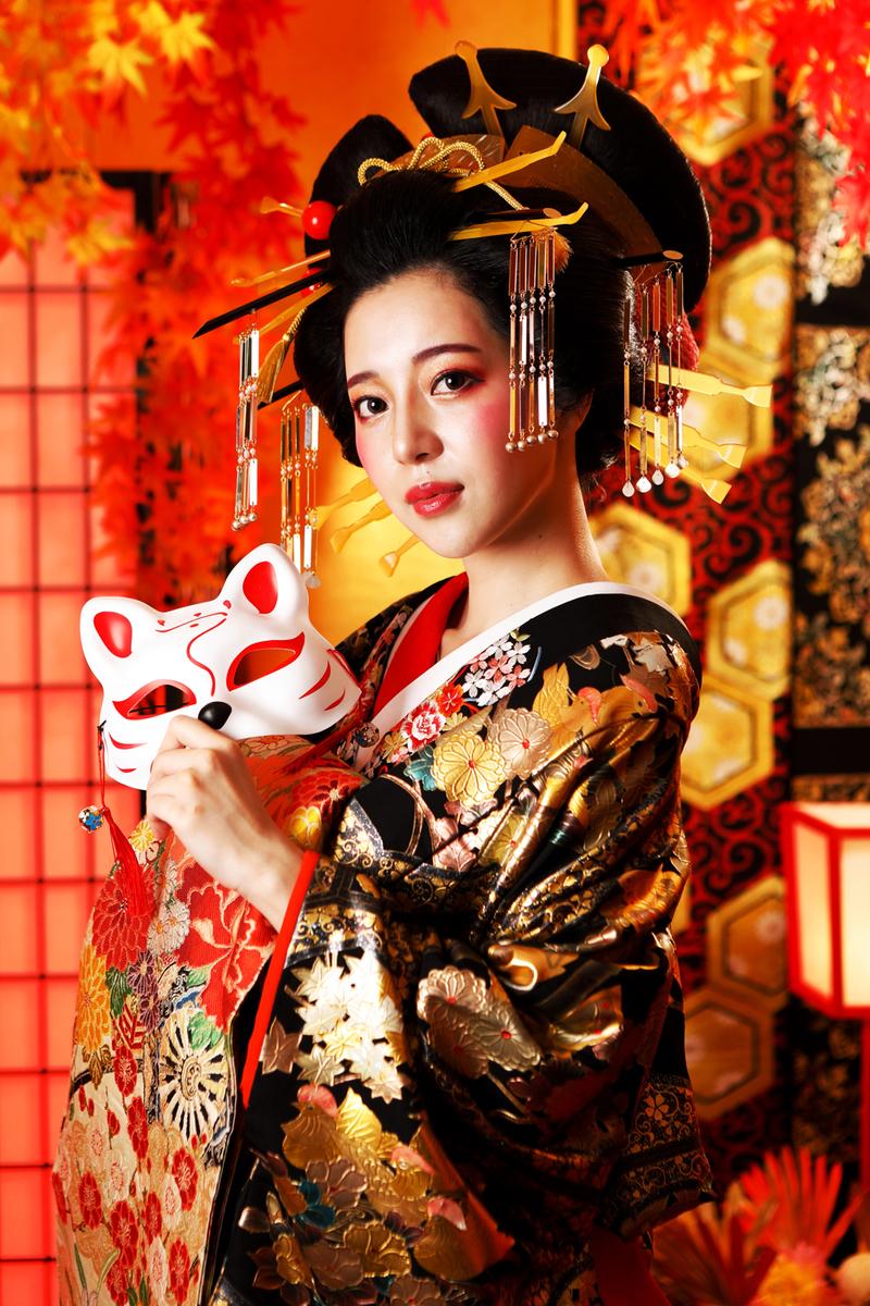 japankimonophoto
