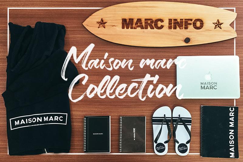 f:id:marctech:20170430181500j:plain