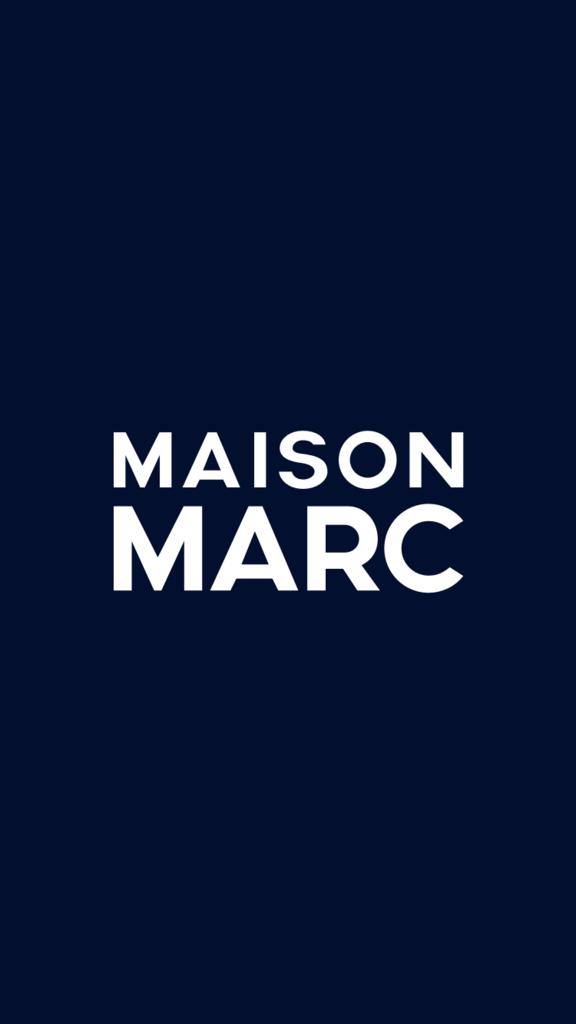 f:id:marctech:20170511141153p:plain