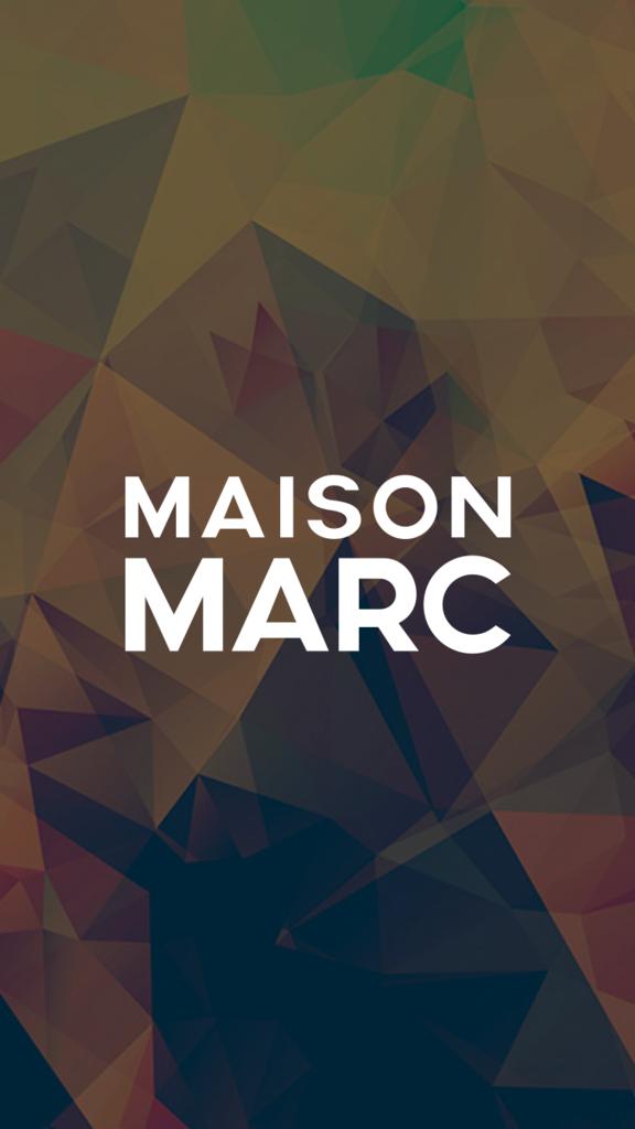 f:id:marctech:20170511141236p:plain