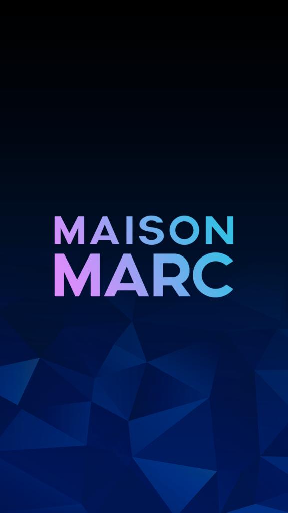f:id:marctech:20170511141335p:plain