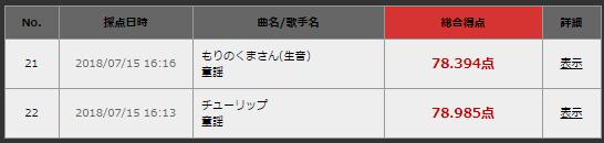 f:id:maresaku:20180729124530p:plain