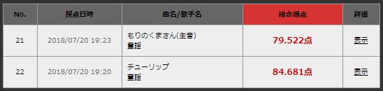 f:id:maresaku:20180729130034p:plain