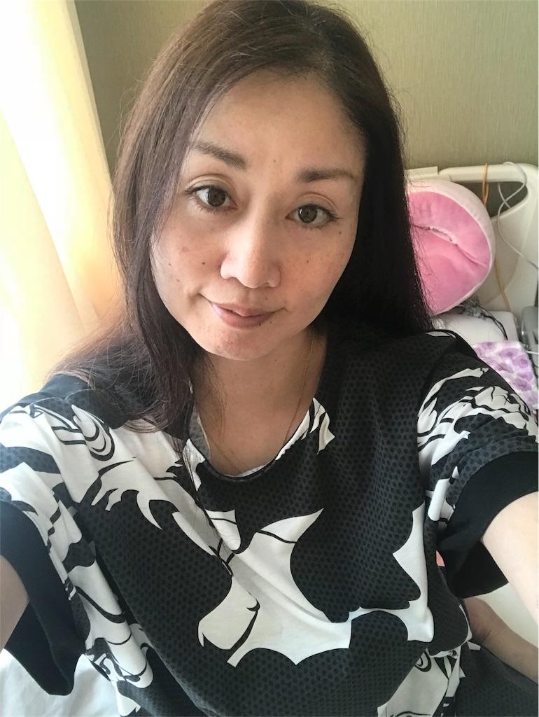 f:id:maria-theresia:20180911102825j:image
