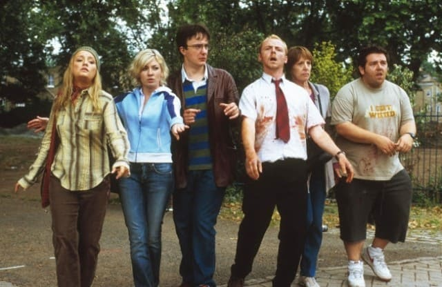 Shaun of the Dead02