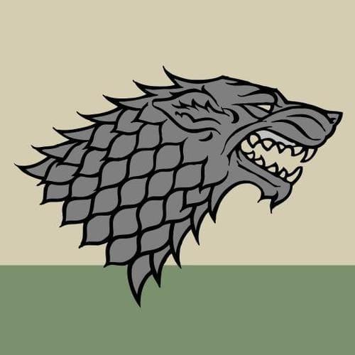 House-Stark-heraldry00