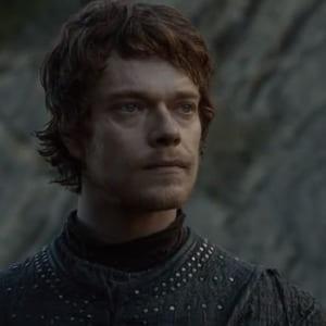 Theon Greyjoy00