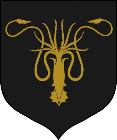 House-Greyjoy-Main-Shield00