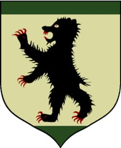 House-Mormont-Main-Shield000