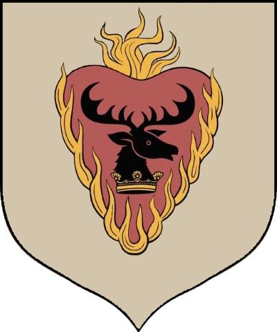 House-Baratheon-of-Dragonstone-Main-Shield.
