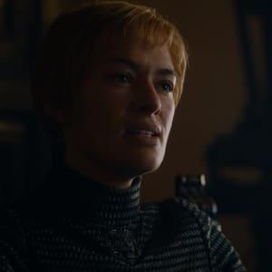 Cersei Lannister00