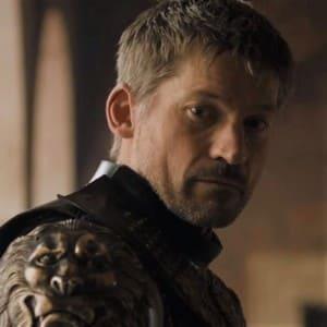 GOT02Jaime Lannister