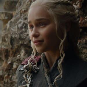 GOT02Daenerys Targaryen