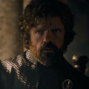 GOT02Tyrion Lannister