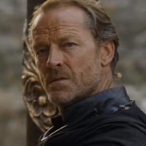 GOTJorah Mormont